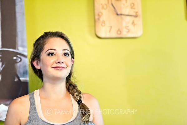 Samantha-Porter-160828-8256