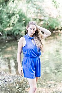 Samantha-Porter-160828-8335