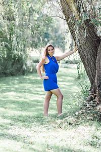 Samantha-Porter-160828-8309