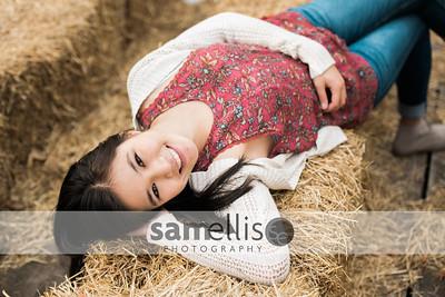 Samantha-2486