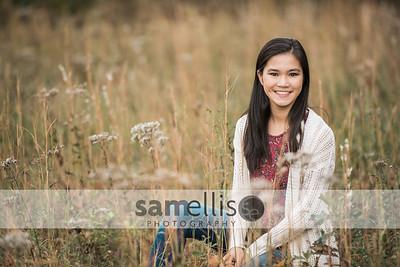 Samantha-2374