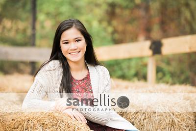 Samantha-2473