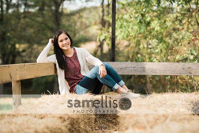 Samantha-2513