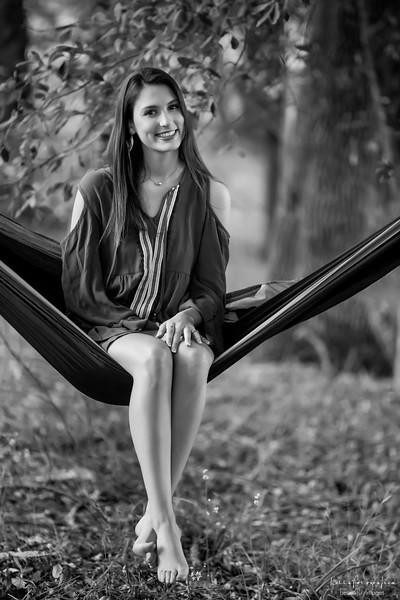 Sarah-Senior-2017-40