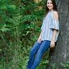 Sarah-Senior-2017-11