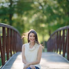 Sarah-Senior-2017-05