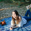 Sarah-Senior-2017-16