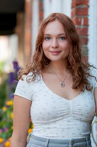 Sarah-15