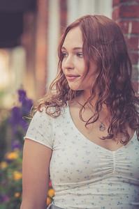 Sarah-14