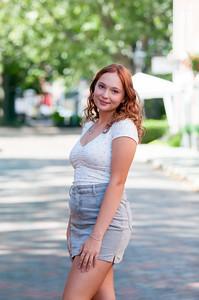 Sarah-33