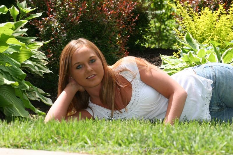 Sarah Reynolds 052