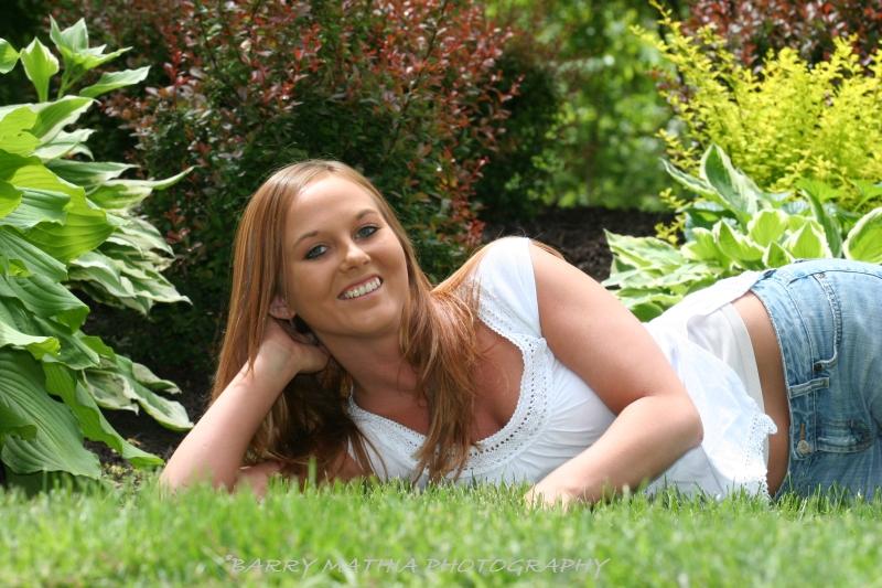Sarah Reynolds 049