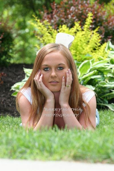 Sarah Reynolds 035