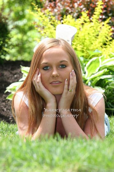 Sarah Reynolds 040