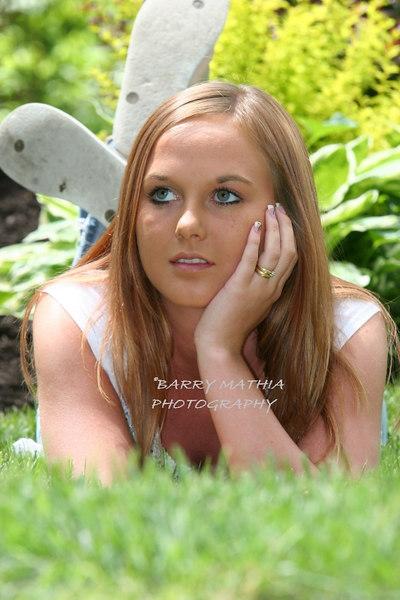 Sarah Reynolds 042