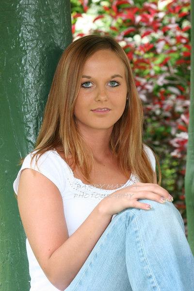 Sarah Reynolds 033