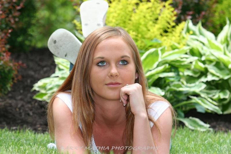 Sarah Reynolds 046