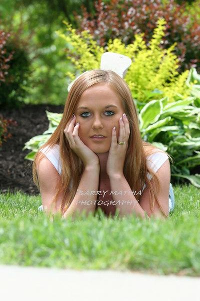 Sarah Reynolds 038