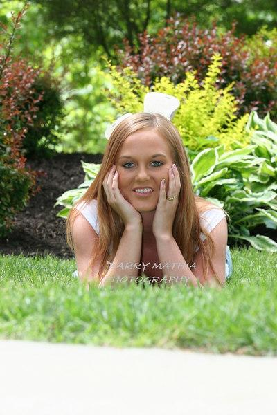 Sarah Reynolds 039