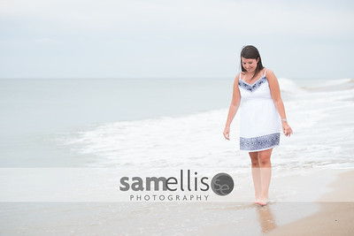 Sarah-2567