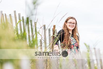 Sarah-5057