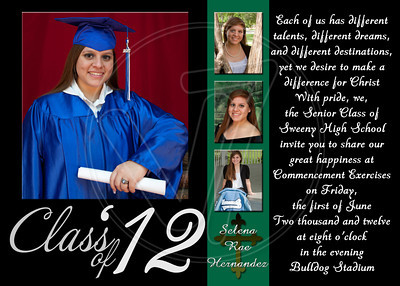 Selena_5x7Card_4photo_FINAL FRONT
