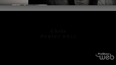 seniorchris 2011_qmd0f