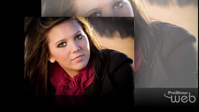 morgan- senior 2011_MuHfR