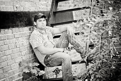 Lane Malchow 2013 Diller Senior