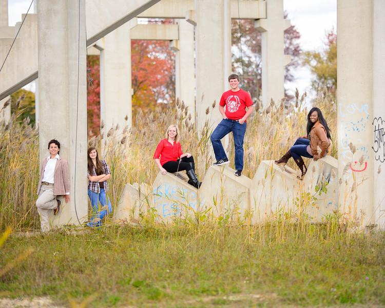 Senior Pictures , graduation photos, St.Clair Michigan Photography Studio