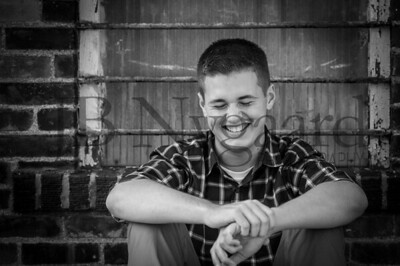 10-11-14 Alex Hord Senior Pictures-20