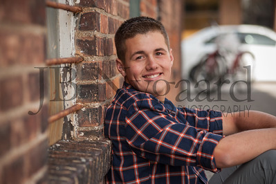 10-11-14 Alex Hord Senior Pictures-14