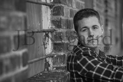 10-11-14 Alex Hord Senior Pictures-15