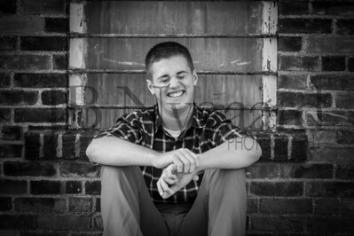 10-11-14 Alex Hord Senior Pictures-19a