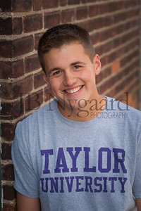 10-11-14 Alex Hord Senior Pictures-21