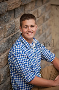 10-11-14 Alex Hord Senior Pictures-3