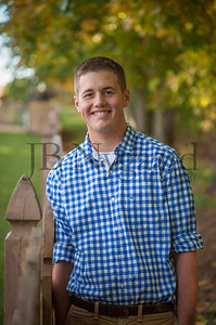 10-11-14 Alex Hord Senior Pictures-6