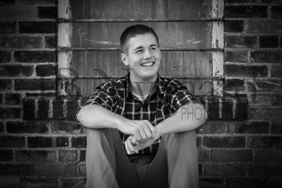 10-11-14 Alex Hord Senior Pictures-19