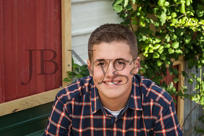 10-11-14 Alex Hord Senior Pictures-10