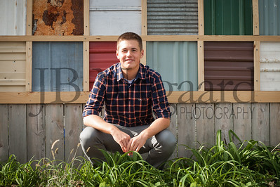 10-11-14 Alex Hord Senior Pictures-9