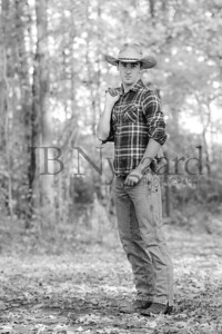 11-04-16 Senior 2017 - Andrew Ross-34-2