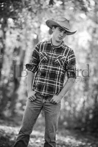 11-04-16 Senior 2017 - Andrew Ross-31-2