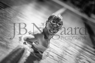 7-11-16 Andrew Ross Senior Pictures (swimming)-129-2