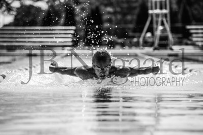 7-11-16 Andrew Ross Senior Pictures (swimming)-286