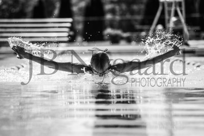 7-11-16 Andrew Ross Senior Pictures (swimming)-274