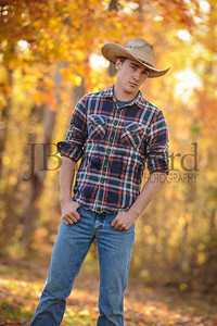 11-04-16 Senior 2017 - Andrew Ross-31