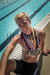 7-11-16 Andrew Ross Senior Pictures (swimming)-71