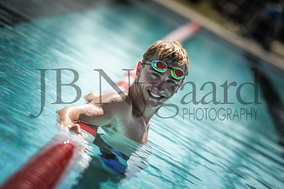 7-11-16 Andrew Ross Senior Pictures (swimming)-129