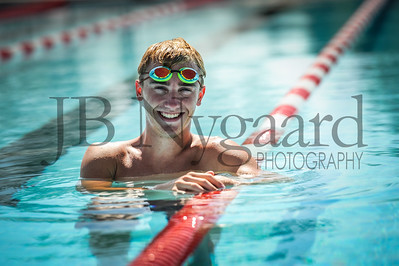 7-11-16 Andrew Ross Senior Pictures (swimming)-120