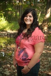 Jessica Smith 2012 (6 of 6)